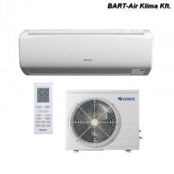 Gree Comfort Inverter GWH12KF klíma