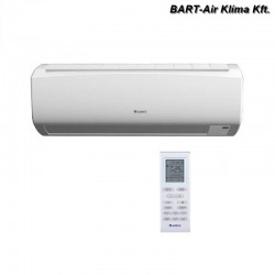 Gree Comfort Inverter GWHD07KF Multi klíma beltéri egység