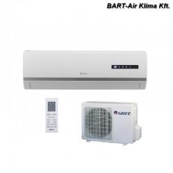 Gree Inverter GWH09QB-K3DNC2C klíma