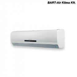 Gree FP-68BA3/D-K fan-coil
