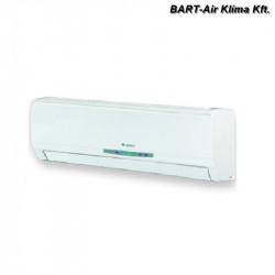 Gree FP-85BA3/D-K fan-coil