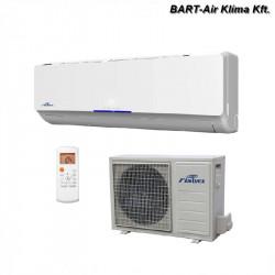 Fisher Professional FSAIF-Pro-244AE2/FSOAIF-Pro-244AE2 split klíma
