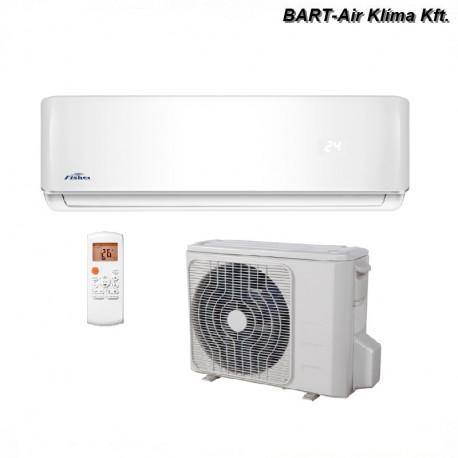 Fisher Professional FSAIF-Pro-125AE2/FSOAIF-Pro-125AE2 split klíma